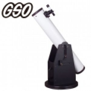GSO DOBSONIAN-6
