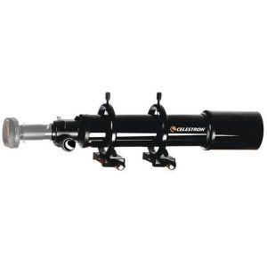 CELESTRON GUIDESCOPE 導星鏡組