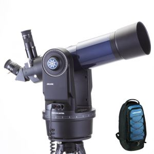 MEADE ETX-80AT-BB 自動導航天文望遠鏡